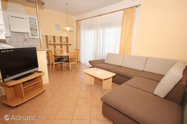 Apartment A-7694-c - Apartments Lovran (Opatija) - 7694