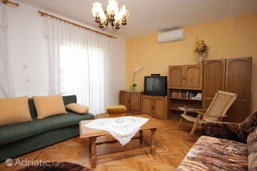 Apartment A-7695-a - Apartments Oprić (Opatija) - 7695