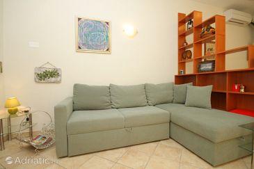 Apartment A-7696-b - Apartments Mošćenička Draga (Opatija) - 7696