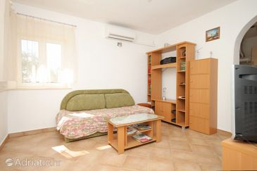 House K-7699 - Vacation Rentals Veprinac (Opatija) - 7699