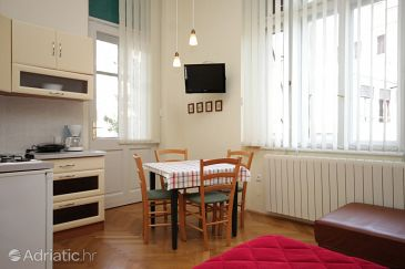Studio flat AS-7702-b - Apartments Opatija (Opatija) - 7702