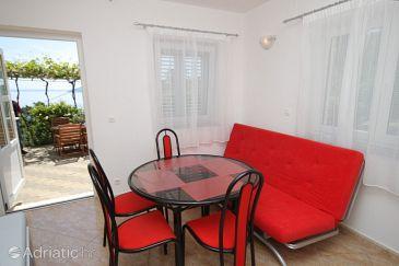 Apartment A-7721-b - Apartments Medveja (Opatija) - 7721