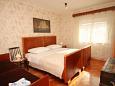 Bedroom 3 - Apartment A-7726-a - Apartments Oprič (Opatija) - 7726