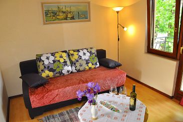 Apartment A-7728-a - Apartments Oprič (Opatija) - 7728
