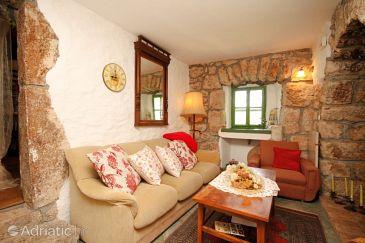 House K-7729 - Vacation Rentals Sveta Jelena (Opatija) - 7729