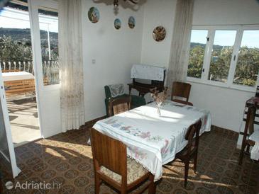 Apartment A-773-a - Apartments Nečujam (Šolta) - 773