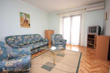 Apartment A-7739-a - Apartments Lovran (Opatija) - 7739