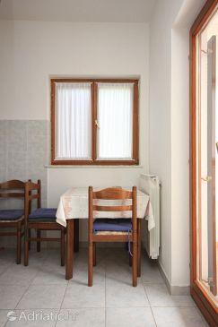 Apartment A-7740-b - Apartments Mošćenička Draga (Opatija) - 7740
