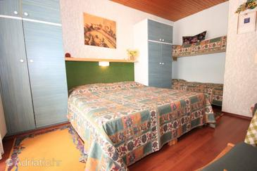 Room S-7742-a - Rooms Mošćenička Draga (Opatija) - 7742