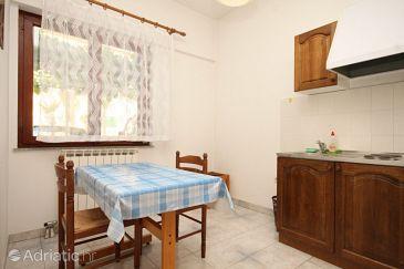 Apartment A-7745-c - Apartments Ičići (Opatija) - 7745