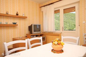 Apartment A-7747-a - Apartments Mošćenička Draga (Opatija) - 7747