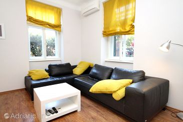 Apartment A-7750-a - Apartments Opatija (Opatija) - 7750