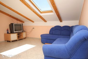 Apartment A-7752-a - Apartments Poljane (Opatija) - 7752