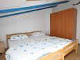 Bedroom 1 - Apartment A-7752-a - Apartments Poljane (Opatija) - 7752