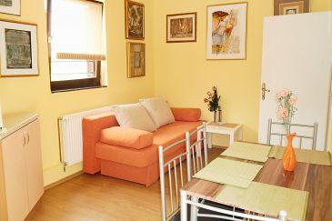 Apartment A-7756-d - Apartments Oprić (Opatija) - 7756