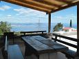 Courtyard Oprič (Opatija) - Accommodation 7756 - Apartments in Croatia.