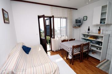 Apartment A-776-a - Apartments Maslinica (Šolta) - 776