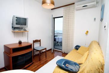 Apartment A-776-c - Apartments Maslinica (Šolta) - 776