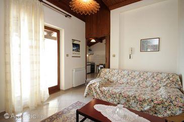 Apartment A-7762-a - Apartments Ičići (Opatija) - 7762