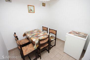 Apartment A-7763-b - Apartments Ičići (Opatija) - 7763