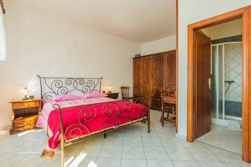 Room S-7767-a - Apartments and Rooms Mošćenička Draga (Opatija) - 7767