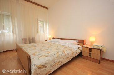 Room S-7768-a - Rooms Brseč (Opatija) - 7768