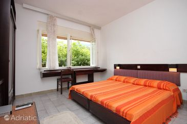 Apartment A-7769-b - Apartments Ika (Opatija) - 7769
