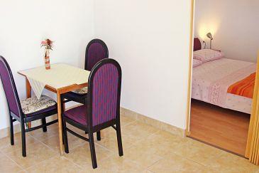 Studio flat AS-7769-a - Apartments Ika (Opatija) - 7769