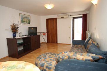 Apartment A-7771-a - Apartments Kraj (Opatija) - 7771