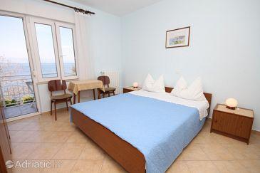 Room S-7775-e - Rooms Medveja (Opatija) - 7775