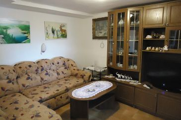 Apartment A-7781-b - Apartments Liganj (Opatija) - 7781