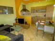 Living room - Apartment A-7782-a - Apartments Lovran (Opatija) - 7782