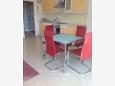Dining room - Apartment A-7785-c - Apartments Ičići (Opatija) - 7785