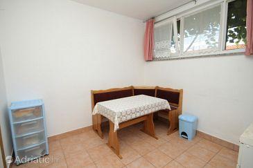 Apartment A-7787-b - Apartments Ičići (Opatija) - 7787