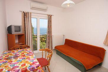 Apartment A-7791-b - Apartments Lovran (Opatija) - 7791