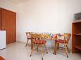 Dining room - Apartment A-7791-b - Apartments Lovran (Opatija) - 7791