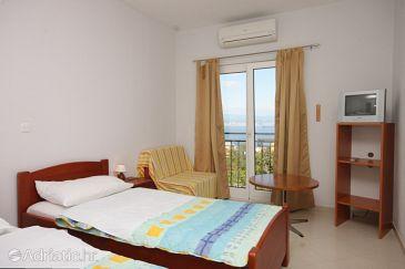 Room S-7792-a - Rooms Lovran (Opatija) - 7792