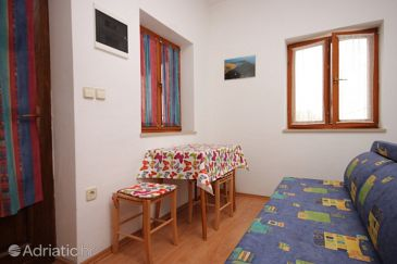 Studio flat AS-7794-a - Apartments Kraj (Opatija) - 7794