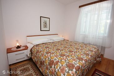 Room S-7797-b - Apartments and Rooms Brseč (Opatija) - 7797