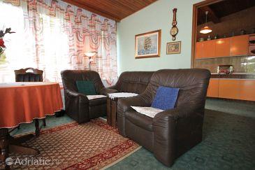 Apartment A-7802-a - Apartments Lovran (Opatija) - 7802