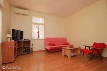 Apartment A-7810-a - Apartments Lovran (Opatija) - 7810