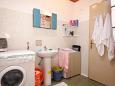 Bathroom - Apartment A-7812-a - Apartments Opatija (Opatija) - 7812