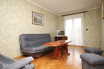 Apartment A-7814-b - Apartments Opatija (Opatija) - 7814