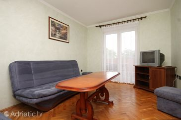 Apartment A-7814-c - Apartments Opatija (Opatija) - 7814