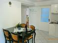 Dining room - Apartment A-7821-a - Apartments Poljane (Opatija) - 7821