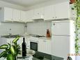 Kitchen - Apartment A-7821-a - Apartments Poljane (Opatija) - 7821