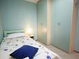 Bedroom 2 - Apartment A-7825-a - Apartments Rijeka (Rijeka) - 7825