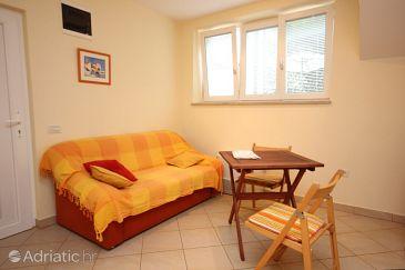 Apartment A-7827-b - Apartments Opatija (Opatija) - 7827