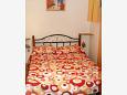 Bedroom - Apartment A-7827-b - Apartments Opatija (Opatija) - 7827
