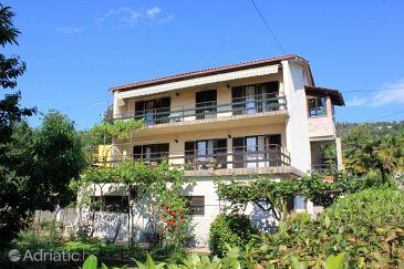 Property Oprić (Opatija) - Accommodation 7828 - Apartments in Croatia.